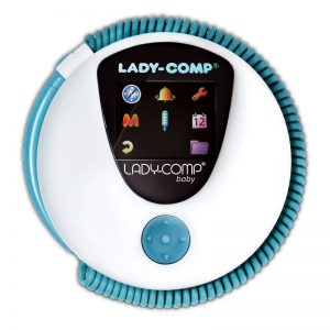 lady-comp-baby